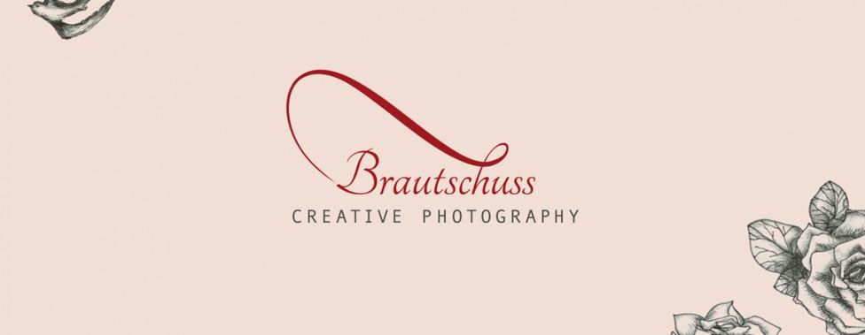 Logo_Brautschuss_Illus_gr
