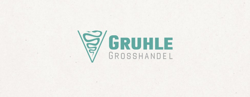 Logo_Gruhle_gr
