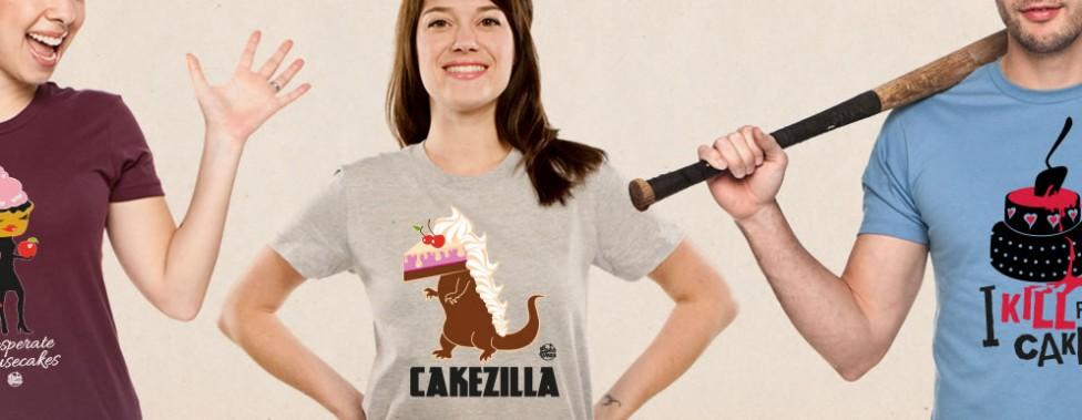 Vorschau_Cakewear_Shirts