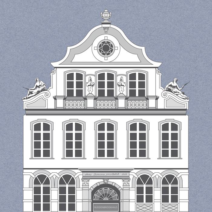 Buddenbrookhaus_Vorschau_3