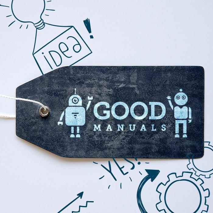 GoodManuals_Vorschau_2