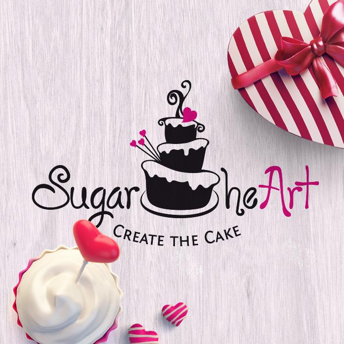 SugarheArt_Vorschau