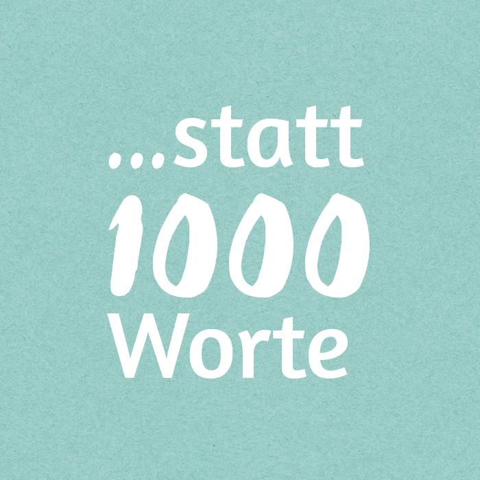 statt_1000_worte